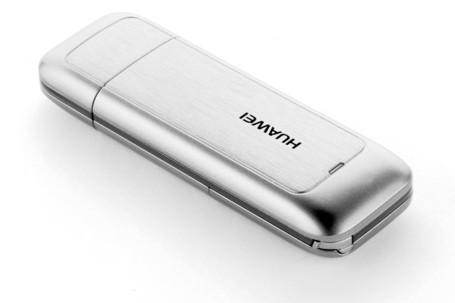 Huawei E192