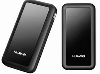 Huawei E270