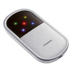 Huawei E5838