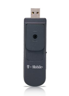 Huawei UMG 1831